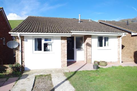 4 bedroom detached house for sale - Hazel Avenue, Braunton