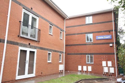 2 bedroom apartment to rent - Vanta Court, Ashfield Avenue, Kings Heath, B14