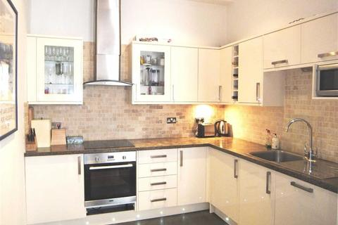 2 bedroom apartment to rent - Smithfield Buildings, Northern Quarter, Manchester, M4