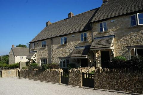 2 bedroom terraced house for sale - Queen Henrietta Place, Stow-on-the-Wold, Cheltenham