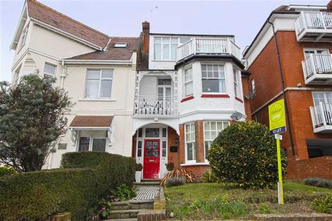 1 bedroom flat for sale - Pembury Road, Westcliff On Sea, Essex
