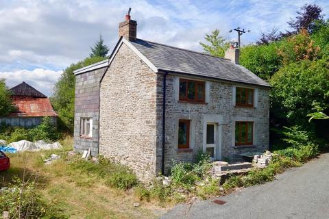 3 bedroom property with land for sale - Cwmfelin Road, Ammanford