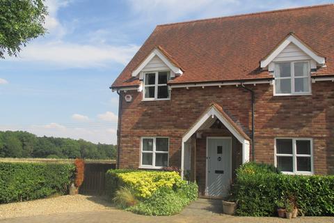 5 bedroom detached house for sale - Haynes Turn, Haynes, MK45
