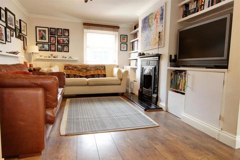 3 bedroom end of terrace house for sale - Bengeo Street, Hertford