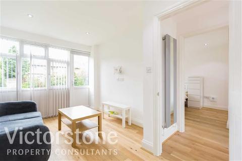 1 bedroom flat to rent - Clark Street, Whitechapel, London