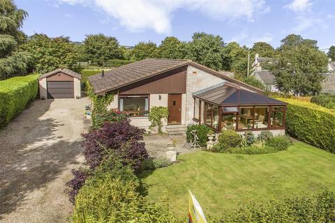 Latest Property For Sale In Blairgowrie