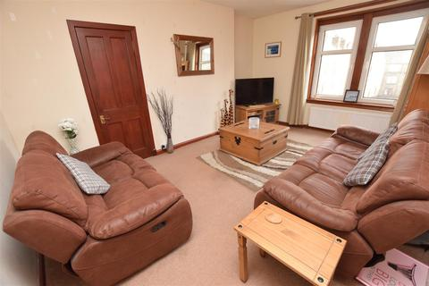 3 bedroom flat for sale - Morgan Place, Dundee