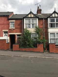 2 bedroom terraced house for sale - Birdwell Road, Sheffield  S4