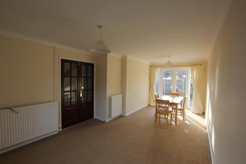 3 bedroom detached house to rent - Kensington Green, Chester