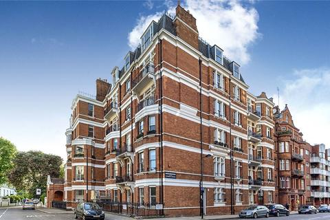 6 bedroom flat for sale - Prince Edward Mansions, Hereford Road, Notting Hill, London, W2