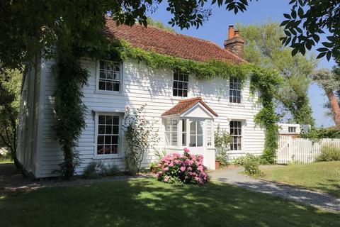 4 bedroom farm house for sale - Burnham-on-Crouch