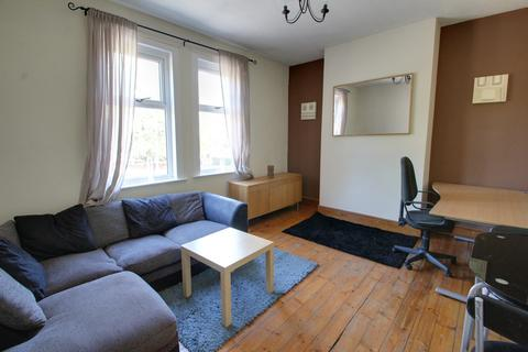 2 bedroom apartment to rent - Walnut Street, Leicester