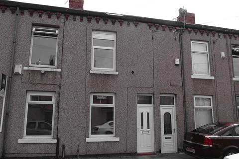 2 bedroom end of terrace house to rent - Weastall Street, Middlesbrough