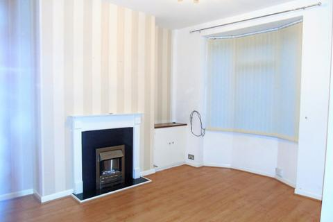 2 bedroom terraced house to rent - Wilson Street, Darlington