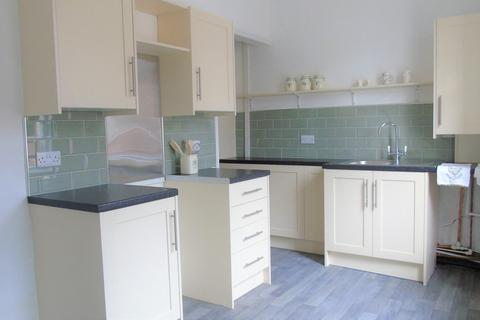 2 bedroom terraced house to rent - Willow Road East, Darlington