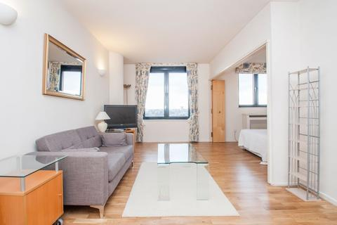 1 bedroom apartment to rent - Cromwell Road, South Kensington, London, SW7