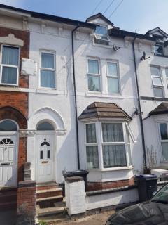 1 bedroom flat to rent - Fentham Road, Erdington, Birmingham B23