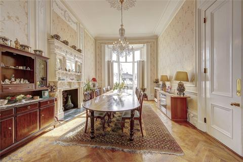 4 bedroom apartment for sale - Westbourne Terrace, Bayswater, London, W2