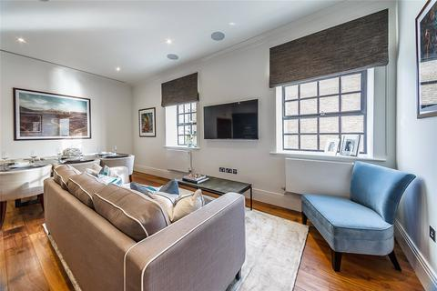3 bedroom apartment to rent - Palace Wharf, Rainville Road, Fulham, London, W6