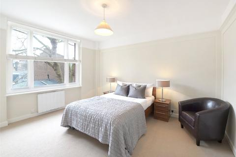 1 bedroom apartment to rent - Hill Street, Mayfair, London, W1J