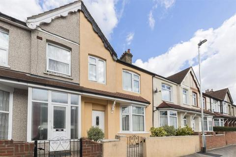 4 bedroom terraced house for sale - Morden Road, Chadwell Heath, RM6