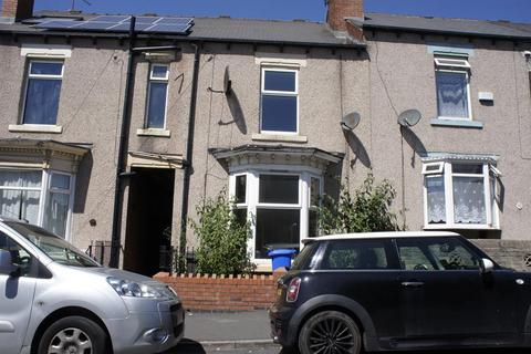 3 bedroom terraced house for sale - Gainsford Road, Darnall, Sheffield, S9 4RJ