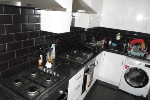 8 bedroom house share to rent - Westgate Road , Fenham, Newcastle Upon Tyne, NE4 5NH