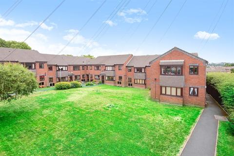 2 bedroom apartment for sale - Shaw Royd Court, Yeadon, Leeds, LS19 7YF