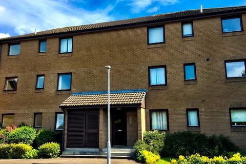 2 bedroom flat to rent - Forthview, Riverside, Stirling, FK8