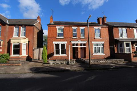 4 bedroom semi-detached house for sale - Carrfield Avenue, Long Eaton, NG10 2BW