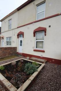 1 bedroom house share to rent - 107 Bewsey Road, Warrington