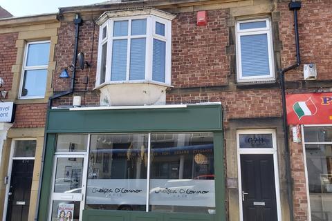 3 bedroom maisonette to rent - Durham Road Low Fell NE9 6JA