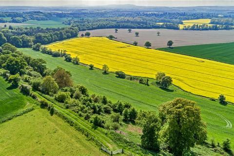 Farm house for sale - Pattingham, Shropshire/South Staffordshire, WV6