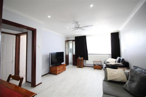 2 bedroom ground floor maisonette for sale - Howard Road, South Norwood