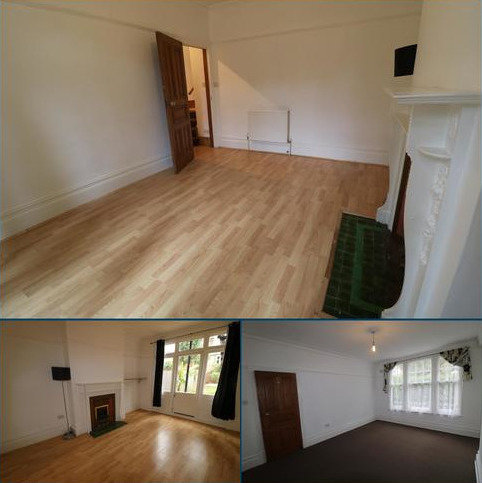 1 bedroom ground floor flat to rent - Princethorpe Road, Sydenham, London SE26