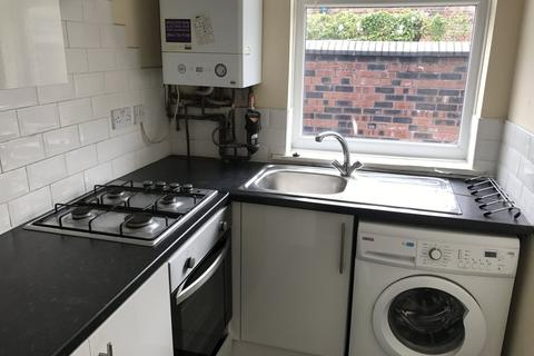 3 bedroom terraced house to rent - Welford Street, Salford - 3512