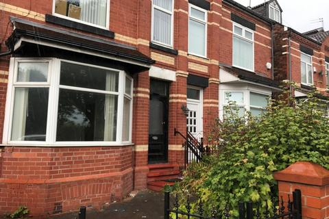 5 bedroom terraced house to rent - Great Cheetham Street West, Salford - 3503