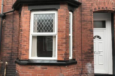4 bedroom terraced house to rent - Mildred Street, Salford - 3518