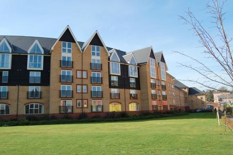 2 bedroom apartment to rent - Scotney Gardens, St. Peters Street, Maidstone, Kent, ME16