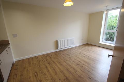 1 bedroom flat to rent - RiverHill Flat 52, London Road , Maidstone, ME16
