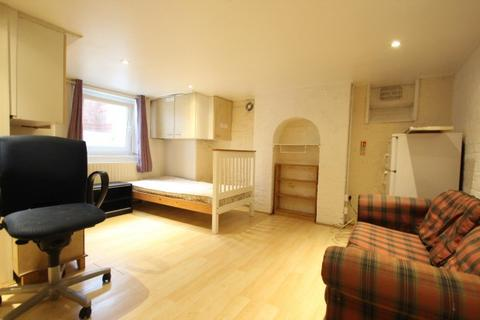 House share to rent - Campbell Road,  Maidstone, ME15