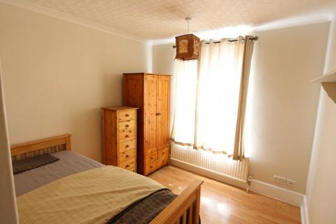 House share to rent - Old Tovil Road,  Maidstone, ME15