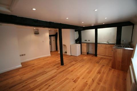 1 bedroom apartment to rent - Flat B Upper Stone Street,  Maidstone, ME15