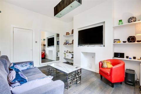 2 bedroom flat for sale - Ladbroke Grove, North Kensington, London