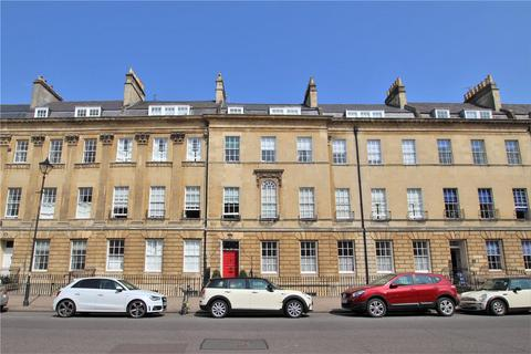 1 bedroom apartment for sale - Great Pulteney Street, Bath, Somerset, BA2