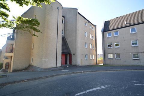 2 bedroom flat for sale - Strathayr Place, Ayr, South Ayrshire, KA8 0AY