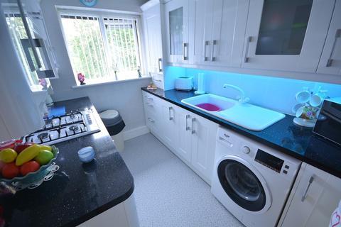2 bedroom flat for sale - Wentloog Court, Rumney, Cardiff. CF3