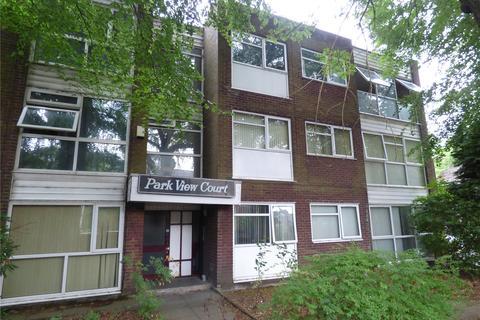 2 bedroom apartment for sale - Park View Court, St. Anns Road, Prestwich, Manchester, M25