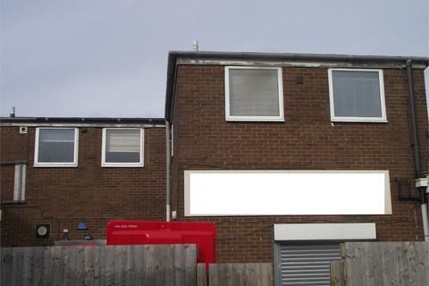 2 bedroom flat to rent - CHESTER ROAD, CASTLE BROMWICH, B36