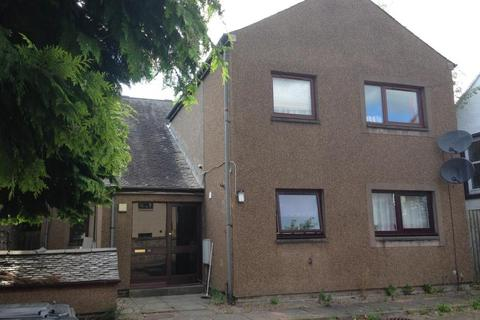 1 bedroom flat to rent - Flat 2, 41 Step Row, Dundee, DD2 1AH